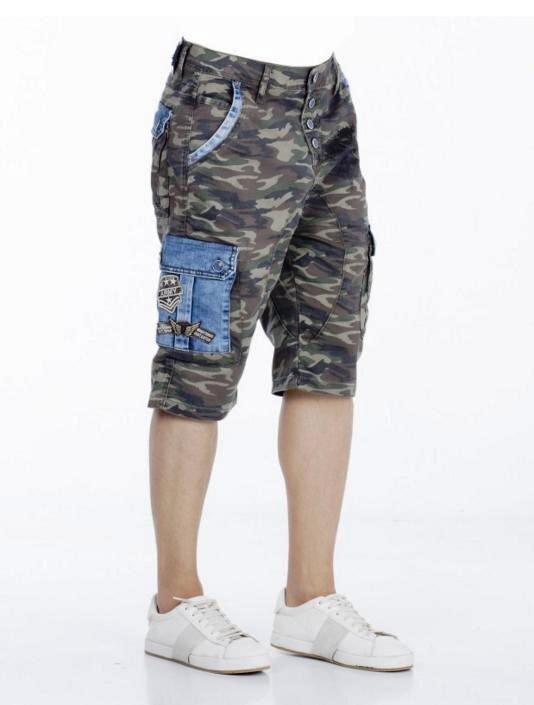 e8cf8803f3 Cipo & Baxx shorts